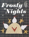 Frosty Nights/Blessed Baby